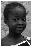 My Unforgettable Malian Encounters 40