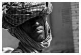 My Unforgettable Malian Encounters 31
