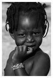 My Unforgettable Malian Encounters 10