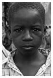 My Unforgettable Malian Encounters 17