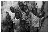 My Unforgettable Malian Encounters 16