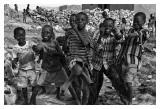 My Unforgettable Malian Encounters 28