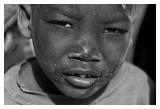 My Unforgettable Malian Encounters 13