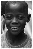 My Unforgettable Malian Encounters 18