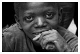 My Unforgettable Malian Encounters 11