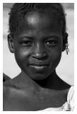 My Unforgettable Malian Encounters 12