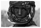 My Unforgettable Malian Encounters 21