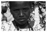 My Unforgettable Malian Encounters 22