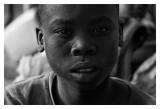 My Unforgettable Malian Encounters 34