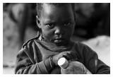 My Unforgettable Malian Encounters 37