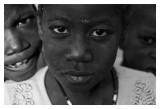 My Unforgettable Malian Encounters 23