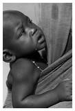 My Unforgettable Malian Encounters 20