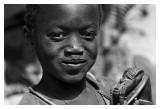 My Unforgettable Malian Encounters 29