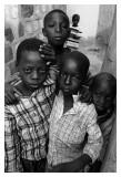 My Unforgettable Malian Encounters 19