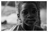 My Unforgettable Malian Encounters 8