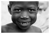 My Unforgettable Malian Encounters 5