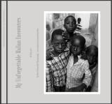 My Unforgettable Malian Encounters