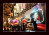 Salon du jeu video 2009 - 10