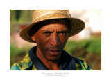 Madagascar - The Red Island 237