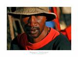 Madagascar - The Red Island 244
