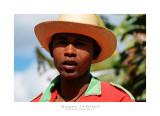 Madagascar - The Red Island 253
