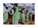 Madagascar - The Red Island 256