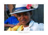 Madagascar - The Red Island 261