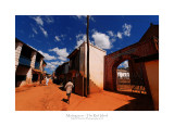 Madagascar - The Red Island 274
