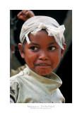 Madagascar - The Red Island 286