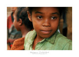 Madagascar - The Red Island 288