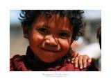 Madagascar - The Red Island 301