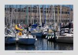 Brittany, Saint-Malo 2