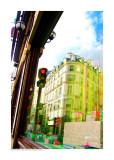 Paris Show Windows 28