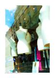 Paris Show Windows 31