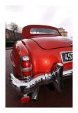 Various Automobile 2010 2
