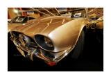 Various Automobile 2010 8