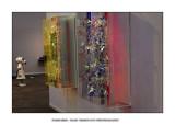 Art Paris + Guests 51