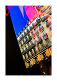 Paris Show Windows 50