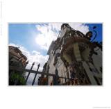 Barcelona i Sitges 64