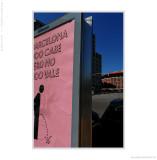 Barcelona i Sitges 87