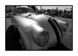 BMW 328 MM Touring Superleggera, Reims