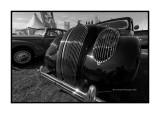 Skoda Popular Sport Monte Carlo type 909 1937, Reims