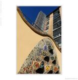 Barcelona i Sitges 110