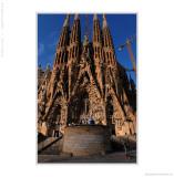 Barcelona i Sitges 120