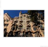 Barcelona i Sitges 131