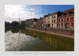 Nord-Pas-de-Calais, Lille 3