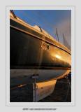 Boats 44 (Nazare)
