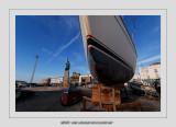 Boats 45 (Tarifa)
