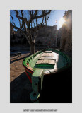 Boats 48 (Collioure)