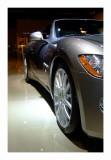 Various Automobile 2010 41